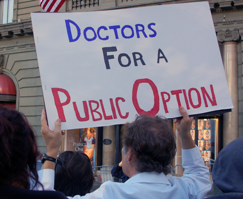 doctors-for-public-option.jpg