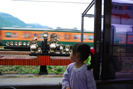 京都-0735