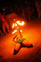 burningman-0214