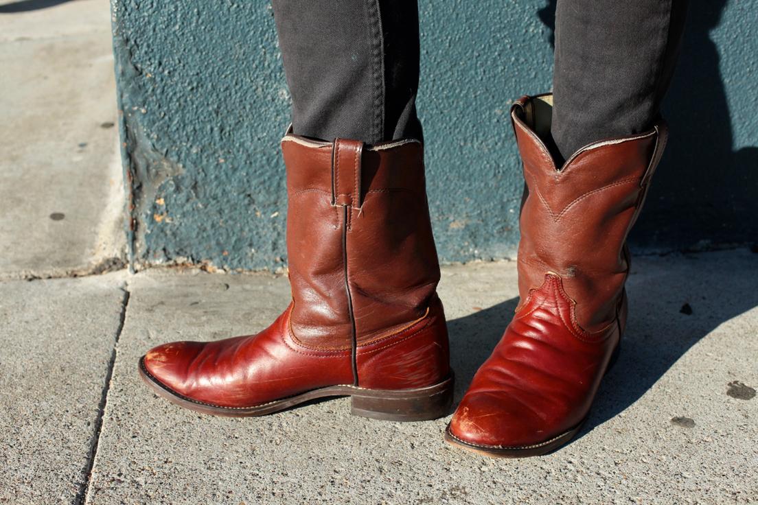 matthewfox_shoes