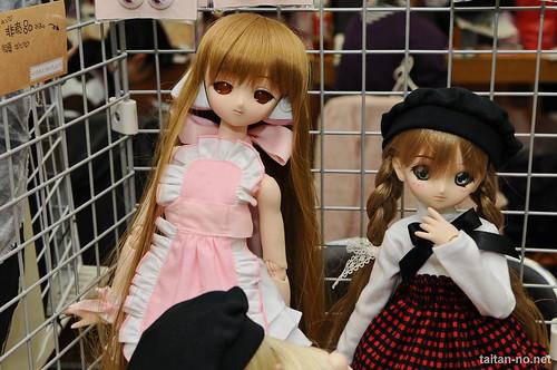 DollShow26-DSC_8686