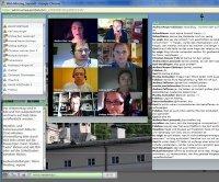 webinar_network