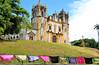 Olinda (Shigow) Tags: color church cores nikon mine victor igreja nikkor 18200 pernambuco olinda oxbow d300 canga shigueru