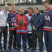 "1980 ""Miracle on Ice"" Hockey Reunion"