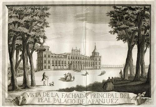 018-Estampas REAL ACADEMIA DE BELLAS ARTES DE SAN FERNANDO -© Fundación Biblioteca Virtual Miguel de Cervantes