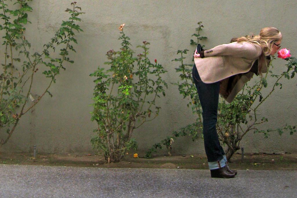 jeans-blazer-lace-up-wedges-2