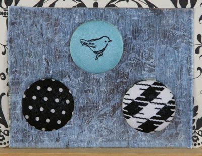 IMG_2837_FabricButtonMagnet