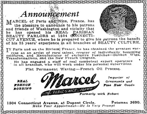 1926_marcel_1