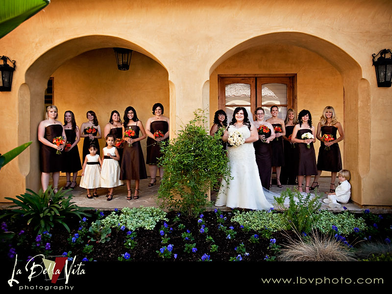 ortiz_dewitt_wedding_08