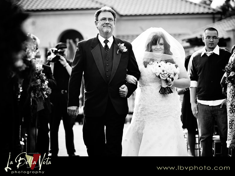 ortiz_dewitt_wedding_10
