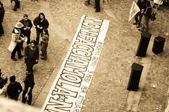 #23 (bandini's.on.fire) Tags: torino si università ricerca futuro lavoro onda precarietà saperi gelmini ondaanomala studentiindipendenti scioperoconoscenza