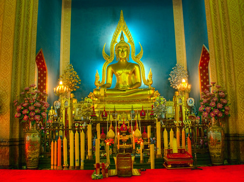 Bangkok 24