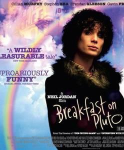 電影-冥王星早餐-3