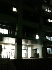工学部9号館