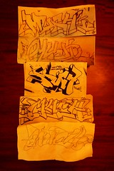 Done.  Send More. (Heavy Metal Gang) Tags: awr msk ha hm tci akb ibd tge extremeexchange