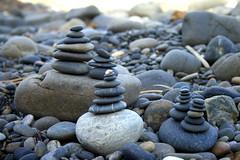 Rock Piles2