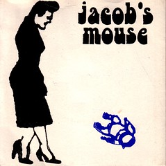 jacob's mouse | good.jpg