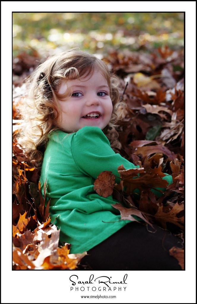 leaf fun 17