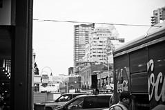 seattle_vancouver_2009_173 (ewu1030) Tags: seattle blackandwhite pikesplace publicmarket