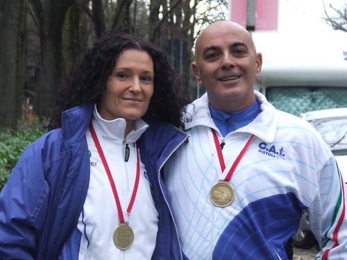 Maratona di Firenze 2009 (81)