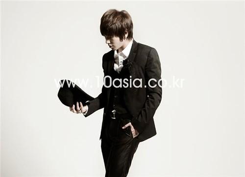 JYH (1)