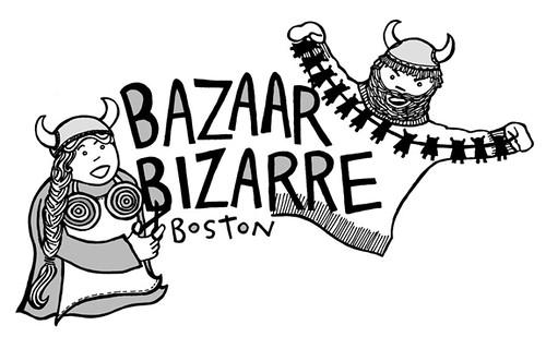 2009bazbiz (by ann-dabney)
