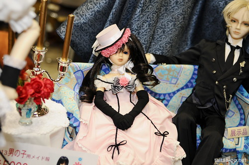 DollsParty22-DSC_9556