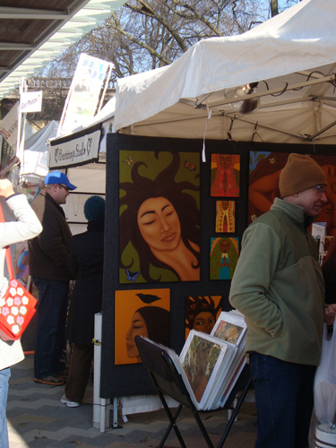 saturday-market-booth