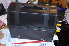 lunchboxportside