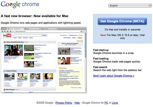 Google-Chrome-Download-a-new-browser