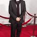 Michael Imperioli lovely bones premiere arrival