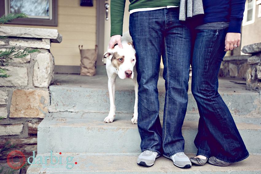 Darbi G Photograph-Kansas City wedding engagement photography-plaza-loose park-ks-e121