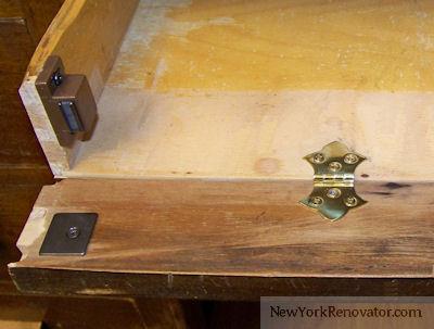 desk tray 4