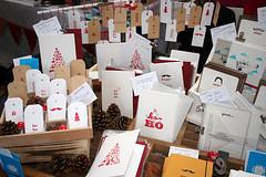 holy.shit.shopping-2009 (sa_su (small caps)) Tags: christmas berlin paper letterpress papier buchdruck holyshitshopping