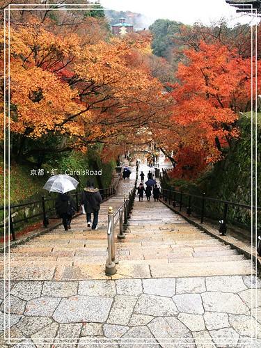 2009-12-11 京都 016 R