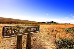 Ranger Station on San Miguel Island - Channel Islands National Park (kmanohar) Tags: california usa beautiful rural spectacular island islands nationalpark nps hiking unitedstatesofamerica scenic hike trail pacificocean blueskies sanmiguel nationalparkservice southcoast westcoast lester channelislands airstrip nativeamericans pacificcoast californiacoast cabrillo rangerstation brightsunshine chumash landingstrip centralcaliforniacoast santabarbarachannel channelislandsnationalpark sanmiguelisland beautifulcalifornia californianatives juanrodriguezcabrillo outerisland chumashindians californiahiking californiasunshine remoteisland cinp californiaisland californiaislands californiariviera cabrillocalifornia sceniccalifornia spectacularcalifornia lesterranch openblueskies sanmiguelairstrip sanmiguelislandairstrip channelislandsairstrip roughairstrip ruralairstrip nationalparkrangerstation channelislandsrangerstation sanmiguelrangerstation roughlandingstrip sanmiguellandingstrip sanmiguelislandlandingstrip islandoffcalifornia southerncoastofcalifornia californiachumash californiaindians californianativeamericans outerchannelislands channelislandsnationalparkhiking channelislandshiking