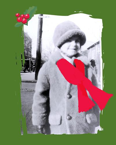 doris-as-a-little-girl-christmas-