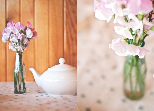 teapotandflowers