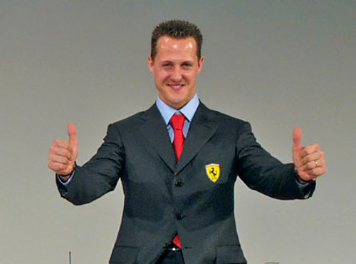 michael-schumacher-mercedes