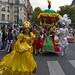 Paris_MG_0603