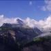 Aussicht_Nebel