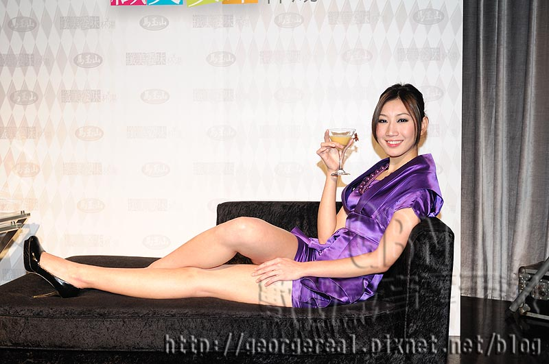 GBN_0192