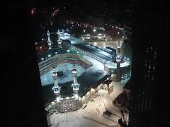 Makkah (Shaima82_4) Tags: