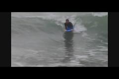 311209 (jamesdcooper1) Tags: surf waves wave bodyboarding bigwave spotb benwaite