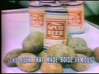 Spud-Beer