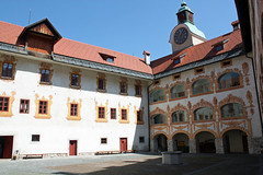 56_Idrija_Gewerkenegg_Castle_1