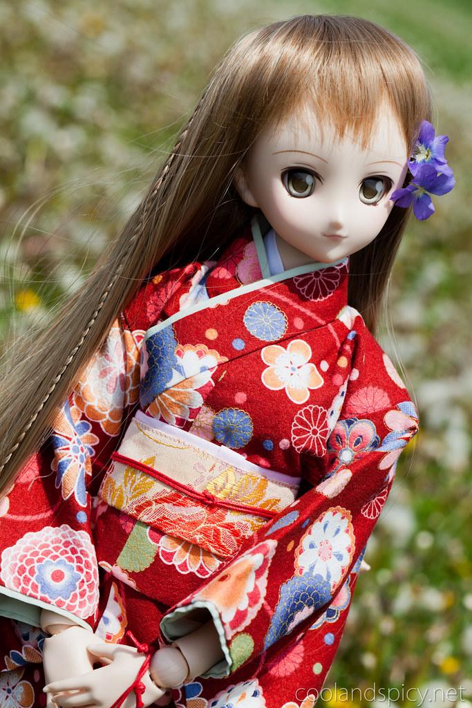 marisa kimono-1