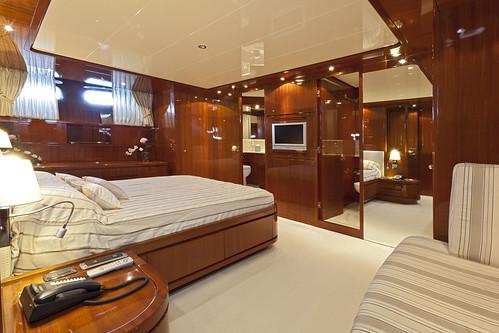 Luxury on San Lorenzo 108