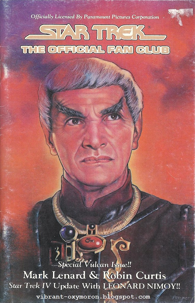 mark lenard facebookmark lenard star trek, mark lenard klingon, mark lenard hang em high, mark lenard death, mark lenard interview, mark lenard autograph, mark lenard grave, mark lenard star trek roles, mark lenard cause of death, mark lenard planet of the apes, mark lenard romulan, mark lenard imdb, mark lenard mission impossible, mark lenard buck rogers, марк ленард, mark lenard obituary, mark lenard schulman, mark lenard annie mac, mark lenard here come the brides, mark lenard facebook
