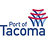 Port of Tacoma's items
